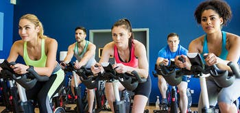 Focus on Physical Activity