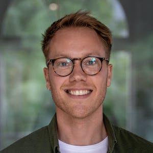 Profilbillede af Lasse