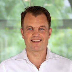 Profilbillede af Jeppe