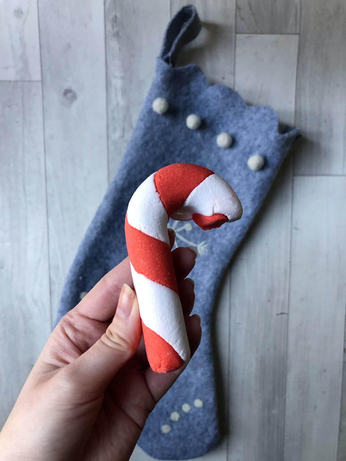 Sustainable Christmas Stocking Fillers - Gift Ideas