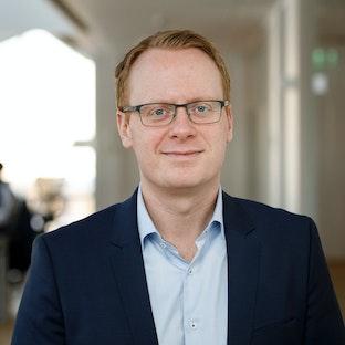 Lýður Heiðar Gunnarsson