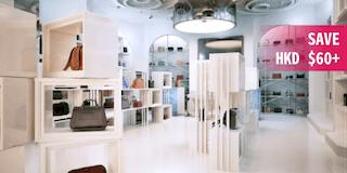 3X Flexible Retail Shop Cleaning