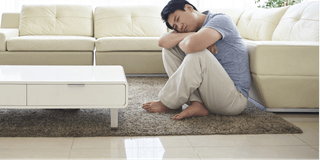 Carpet Cleaning ‧ Transfer Furniture