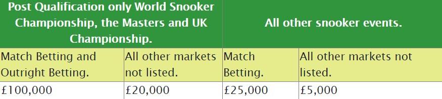 Snooker_45