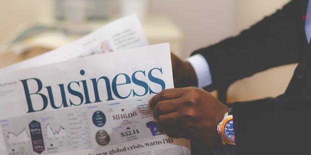 Dicas importantes podem mudar o rumo do seu negócio