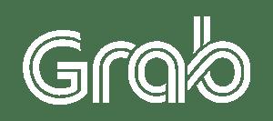 Grab Thailand