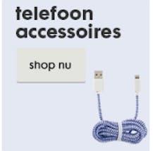 telefono accessoires