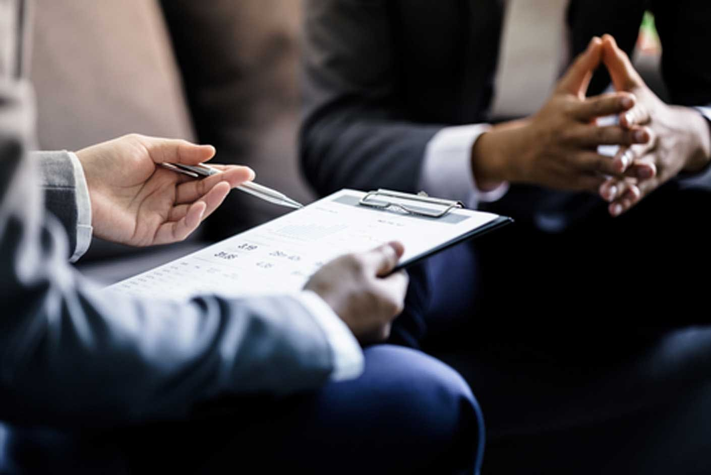 Rechtsschutzversicherung - welche Kosten übernimmt sie?