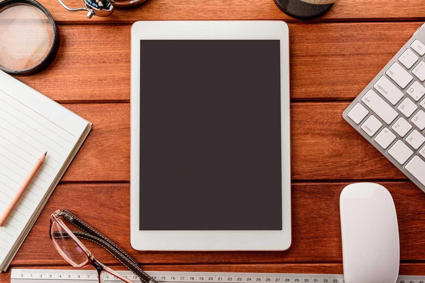 Tabletversicherung: Wann ist die Elektronikversicherung sinnvoll?