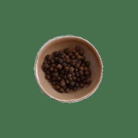 Piment Produktfoto