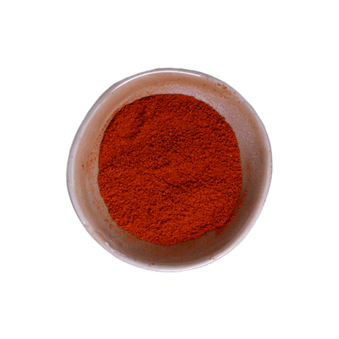 Paprika edelsüß, Produktfoto