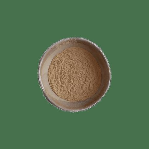 Baobab Produktfoto