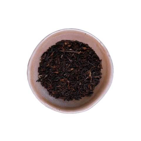 Darjeeling Selimbong 2, Produktfoto