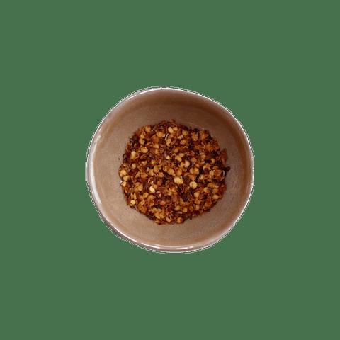 Chili Produktfoto