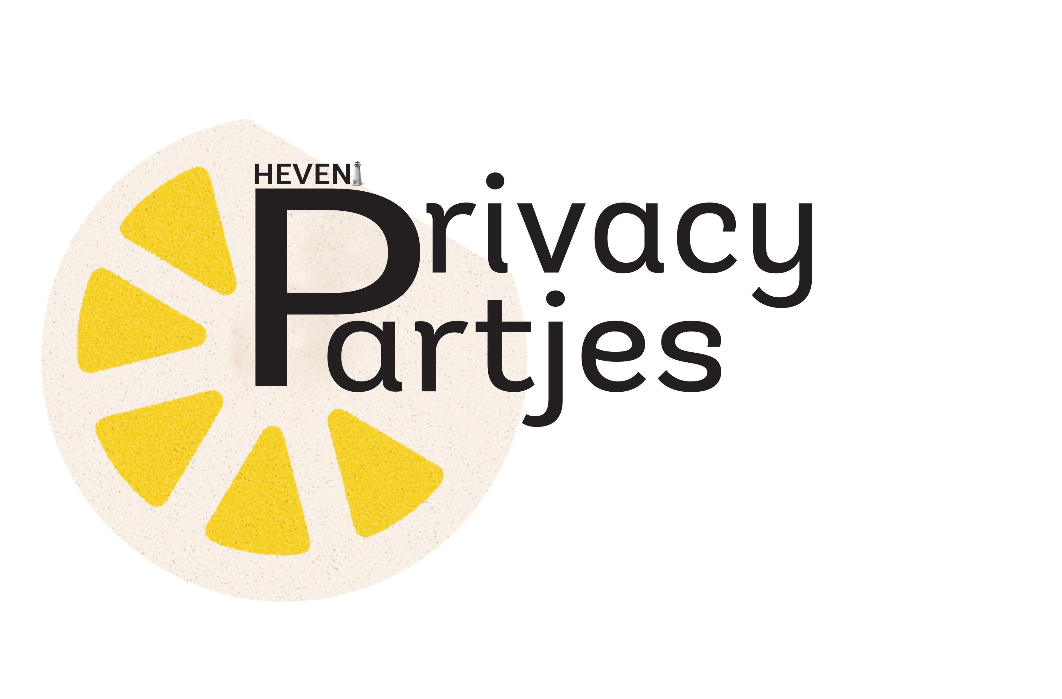 Cover Image for Privacy in Partjes: Over privacy-labels, bemoeizieke data-giganten en wat apps achter je rug om doen