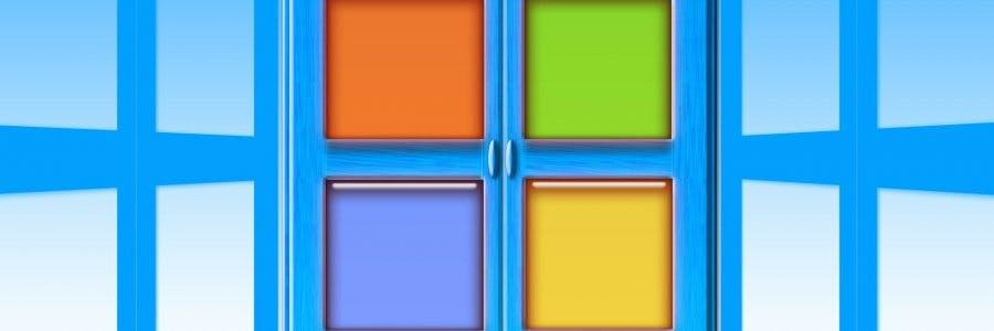 Cover Image for Mijn overstap van Apple naar Microsoft
