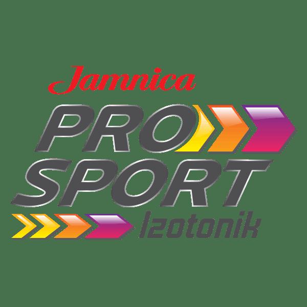 ProSport