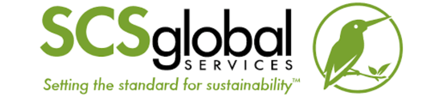 Hightower's partner in Sustainability