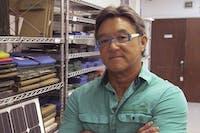 Guy Akasaki, GreenPath Technologies, Inc.