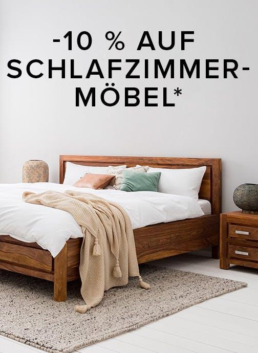 Schlafzimmer voucher