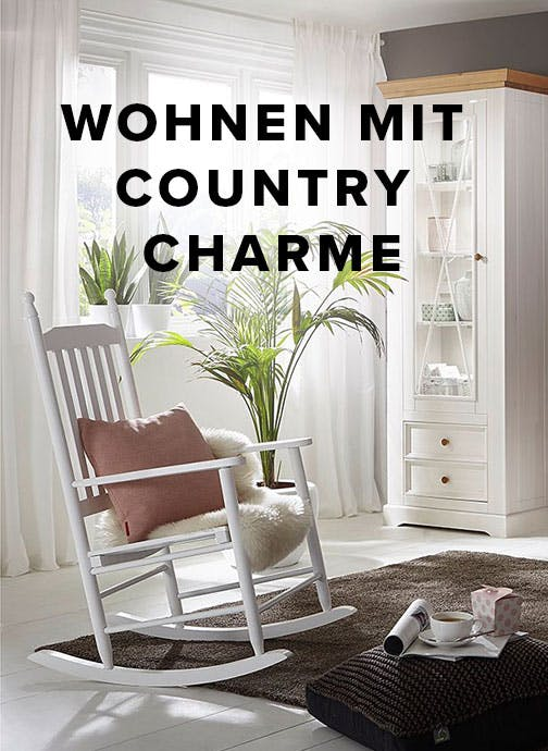 Country Charme
