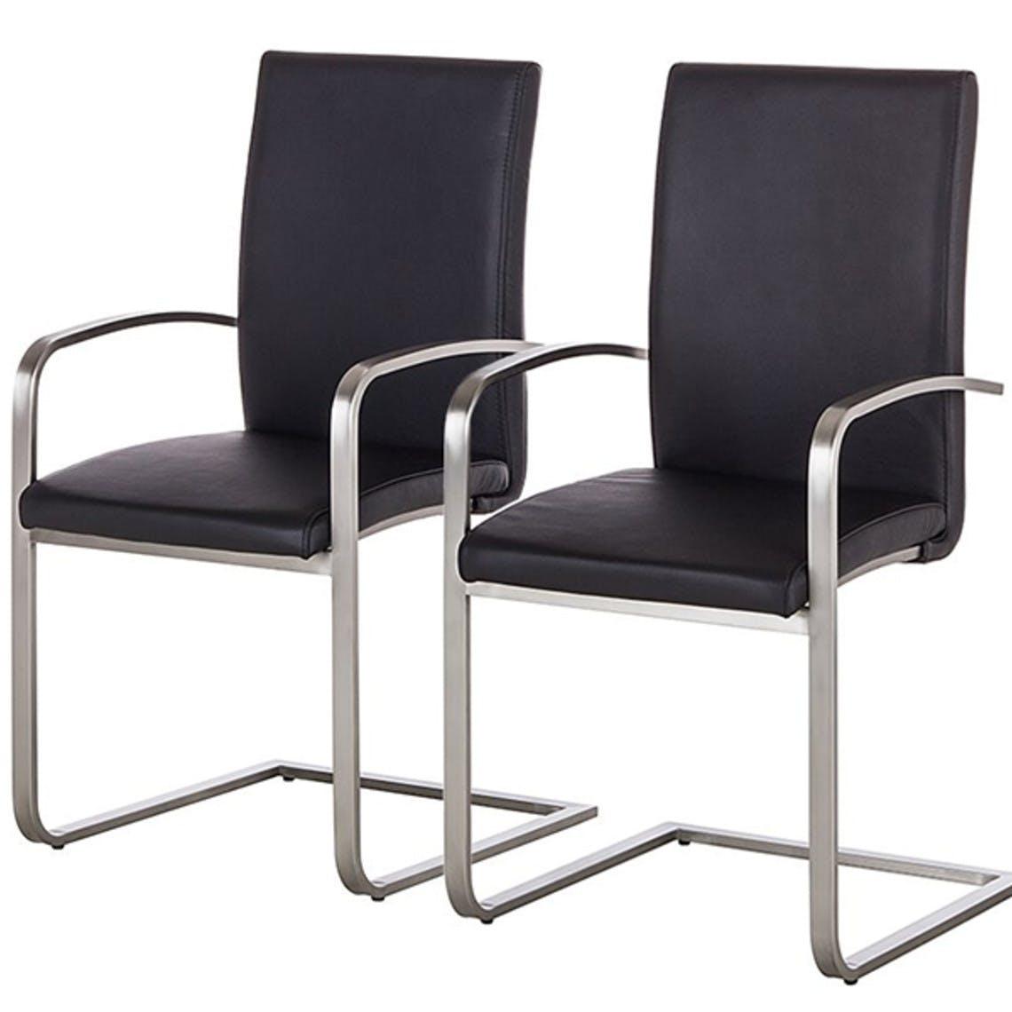 Stühle übergewichtige esszimmer für Lattenroste für