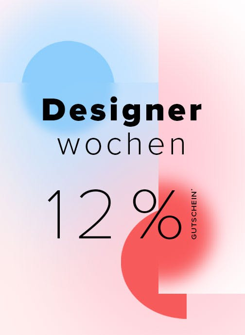 Designerwochen
