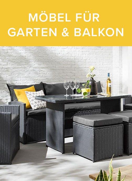 Fashion For Home Garten
