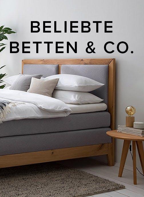 Schlafzimmer Bestsellers