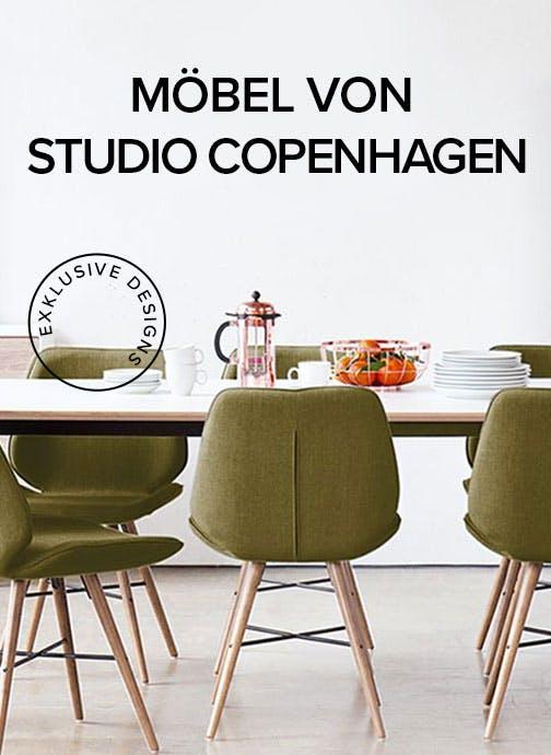 Studio Copenhagen
