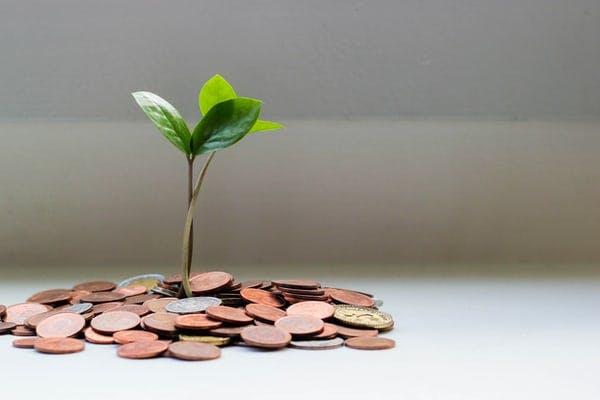 Il existe de nombreuses aides pour financer les travaux de rénovation énergétique : quelle est leur efficacité ?