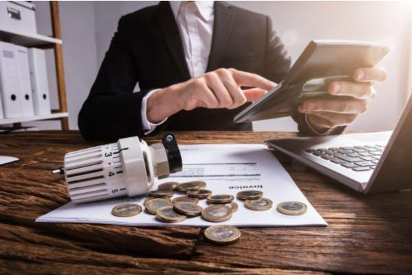 Utiliser un comparateur d'électricité pour réduire sa facture