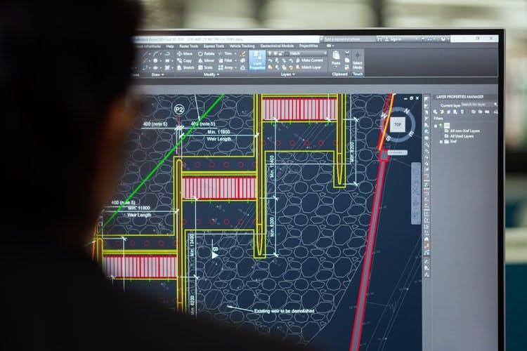 Des logiciels de simulation pour réaliser des travaux de rénovation énergétique efficaces