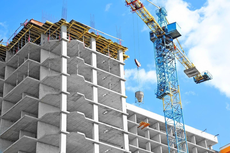 image bâtiment performance énergétique