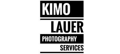 Kimo Lauer Photography Services
