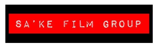 Sa'ke Film Group