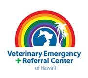 Veterinary Emergency Referral Center