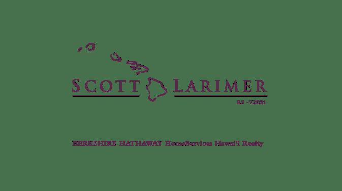 Scott Larimer