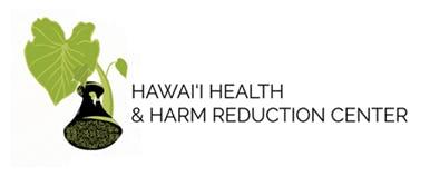 Hawai'i Health & Harm Reduction Center