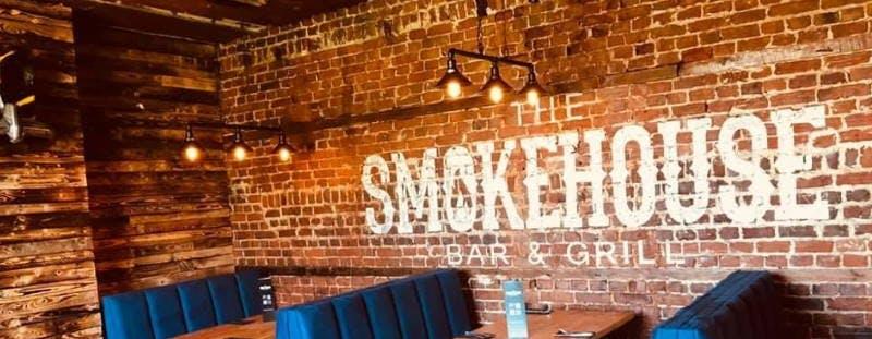 Smokehouse Great Yarmouth