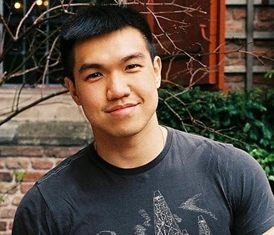 Cheng Lai Ki