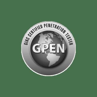 GPEN logo