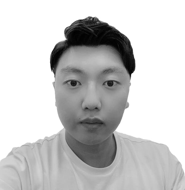 Sangsoo Jeong