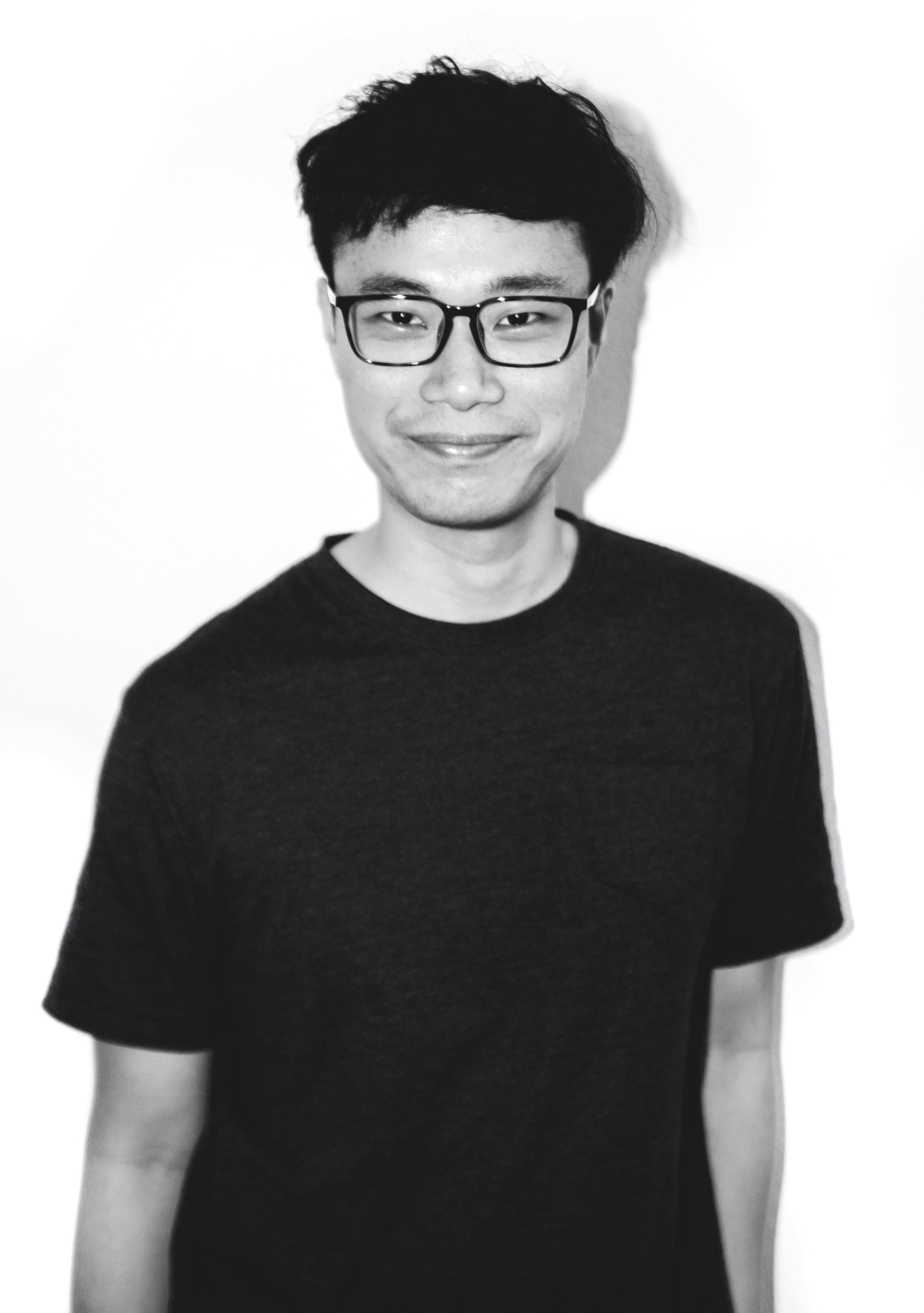 Bo Si Chua profile picture
