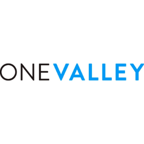 OneValley logo