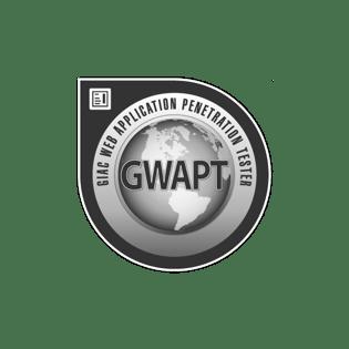 GWAPT logo