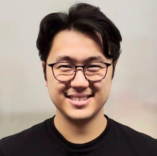 Byran Cheung