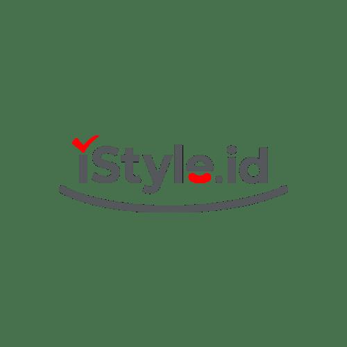 istyle.id logo