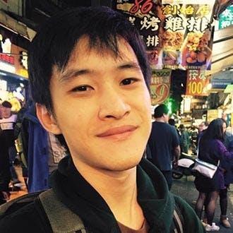 Johnson Thiang