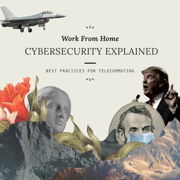wfh cybersecurity
